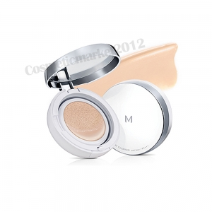 MISSHA M Magic Cushion SPF50+ PA+++ #21 (weight : 130g)