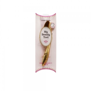 Etude House My Beauty Tool Secret Brush 121