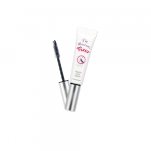 Etude House Dr.Mascara Fixer Perfect Lash 6ml