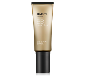 Dr.Jart+Premium Beauty Balm 40ml SPF45/PA+++