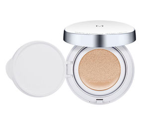 Home · Etude House Ac Clean Up Mild Bb Cushion Spf50 Pa Refill Puff 23 Honey Beige; Page - 4. Product MISSHA M Magic Cushion SPF50 PA 15g 23 weight 130g