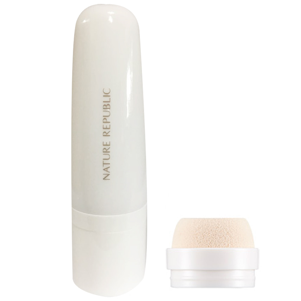 Nature Republic Snail Solution BB Cream SPF30 PA++ 40ml (weight : 140g)