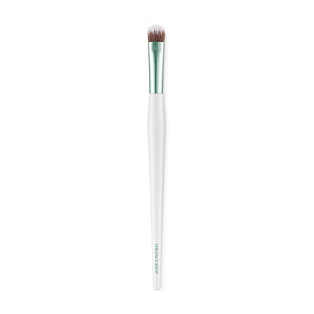 THE FACE SHOP Eye shadow Medium Brush