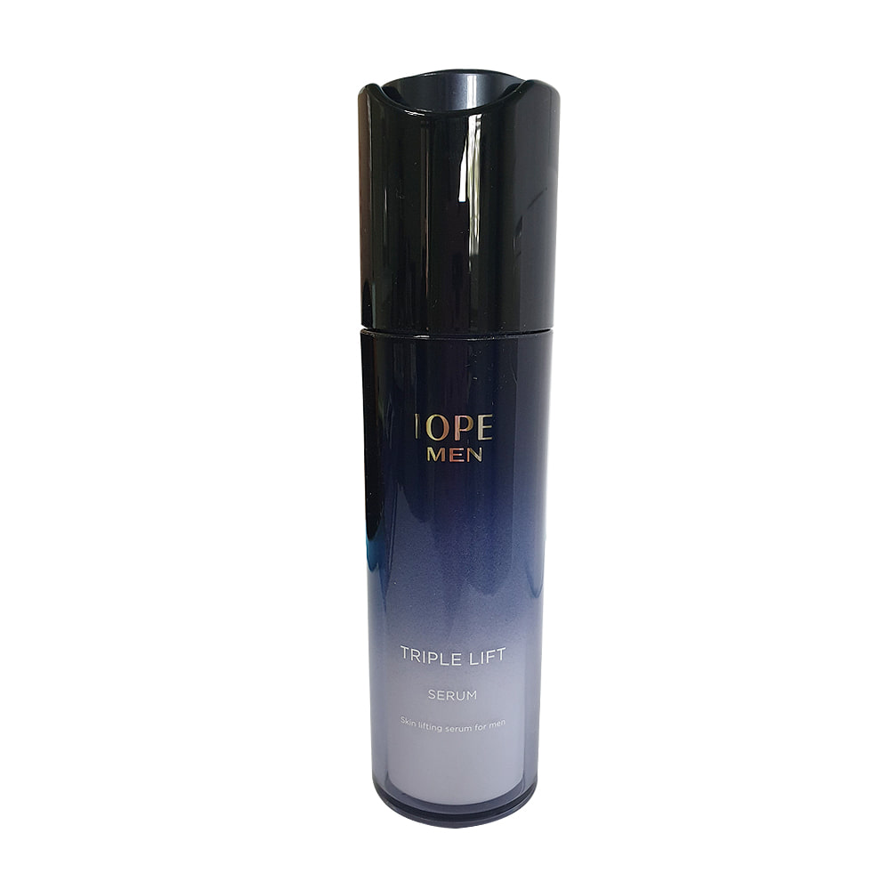 IOPE Men Triple Lift Serum 50ml