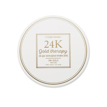 Etude House Gold Therapy Collagen Eye Patch 1.4g * 60Patches (weight : 230g)